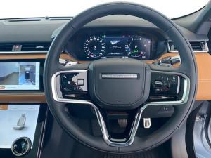 Land Rover Range Rover Velar 2.0D HSE R-DYNAMIC - Image 12