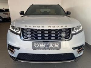 Land Rover Range Rover Velar 2.0D HSE R-DYNAMIC - Image 2