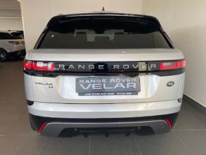Land Rover Range Rover Velar 2.0D HSE R-DYNAMIC - Image 5