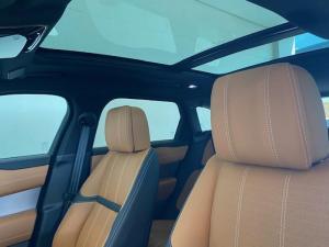 Land Rover Range Rover Velar 2.0D HSE R-DYNAMIC - Image 9