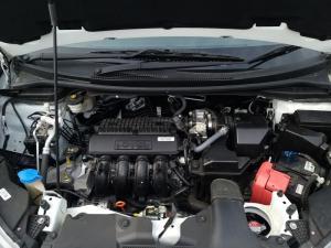 Honda WR-V 1.2 Comfort - Image 19