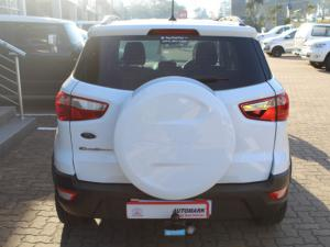 Ford EcoSport 1.0T Trend auto - Image 3