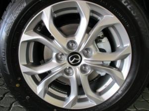 Mazda CX-3 2.0 Active - Image 16
