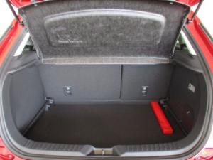 Mazda CX-3 2.0 Active - Image 18
