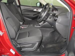 Mazda CX-3 2.0 Active - Image 20