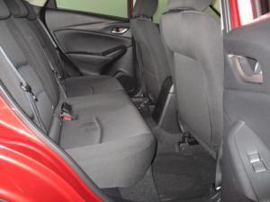 Mazda CX-3 2.0 Active - Image 22