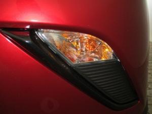 Mazda CX-3 2.0 Active - Image 3