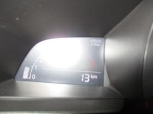 Mazda CX-3 2.0 Active - Image 8