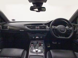 Audi RS 7 Sportback 4.0T FSI - Image 12