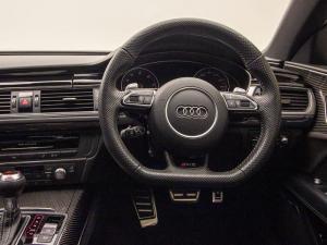 Audi RS 7 Sportback 4.0T FSI - Image 13