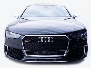 Audi RS 7 Sportback 4.0T FSI - Image 4
