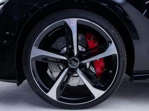 Audi RS 7 Sportback 4.0T FSI - Image 6