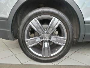 Volkswagen Tiguan Allspace 1.4TSI Trendline - Image 10