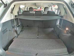 Volkswagen Tiguan Allspace 1.4TSI Trendline - Image 3