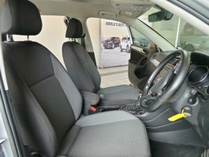Volkswagen Tiguan Allspace 1.4TSI Trendline - Image 5