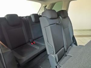 Volkswagen Tiguan Allspace 1.4TSI Trendline - Image 6