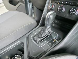 Volkswagen Tiguan Allspace 1.4TSI Trendline - Image 9