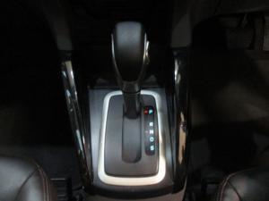 Ford EcoSport 1.5 Titanium auto - Image 9