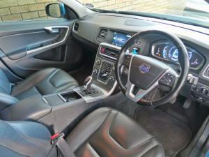 Volvo S60 T3 Excel auto - Image 7