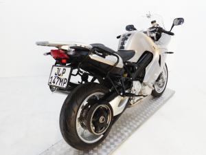 BMW F 800 ST ABS H/GRIPS - Image 6