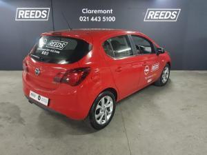 Opel Corsa 1.0T Enjoy 120Y Special Edition - Image 6