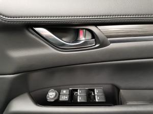 Mazda CX-5 2.0 Individual - Image 10