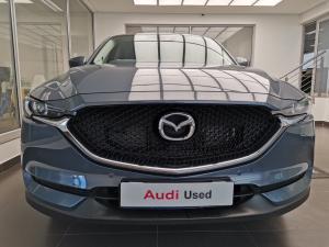 Mazda CX-5 2.0 Individual - Image 2