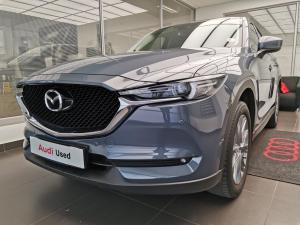 Mazda CX-5 2.0 Individual - Image 5