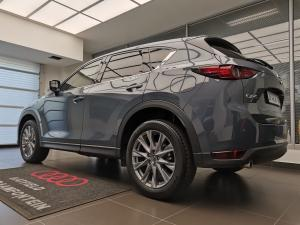 Mazda CX-5 2.0 Individual - Image 9