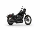 Thumbnail Harley Davidson LOW Rider S 114