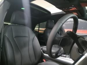 Audi Q8 45TDI Quattro TIP - Image 11