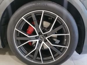 Audi Q8 45TDI Quattro TIP - Image 12
