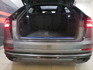 Audi Q8 45TDI Quattro TIP - Image 13