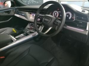 Audi Q8 45TDI Quattro TIP - Image 16