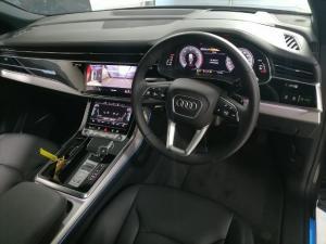 Audi Q8 45TDI Quattro TIP - Image 17