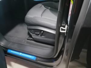 Audi Q8 45TDI Quattro TIP - Image 2