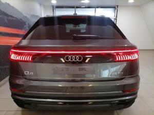 Audi Q8 45TDI Quattro TIP - Image 3