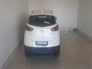 Mazda CX-3 2.0 Active automatic - Image 6