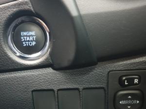 Toyota Corolla Quest 1.8 Exclusive auto - Image 9