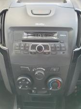 Isuzu D-Max 250 double cab X-Rider - Image 20