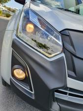 Isuzu D-Max 250 double cab X-Rider - Image 21