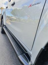 Isuzu D-Max 250 double cab X-Rider - Image 22