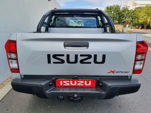 Isuzu D-Max 250 double cab X-Rider - Image 5