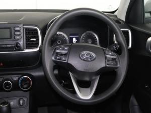 Hyundai Venue 1.0 Tgdi Motion DCT - Image 10