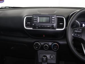 Hyundai Venue 1.0 Tgdi Motion DCT - Image 11
