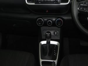 Hyundai Venue 1.0 Tgdi Motion DCT - Image 12