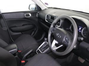 Hyundai Venue 1.0 Tgdi Motion DCT - Image 8