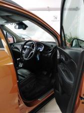Opel Mokka 1.4 Turbo Cosmo auto - Image 11