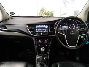 Opel Mokka 1.4 Turbo Cosmo auto - Image 13