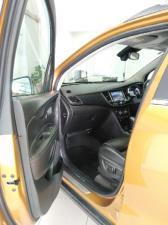 Opel Mokka 1.4 Turbo Cosmo auto - Image 16